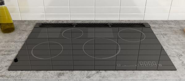 Inspirace vaší kuchyně 4.jpg