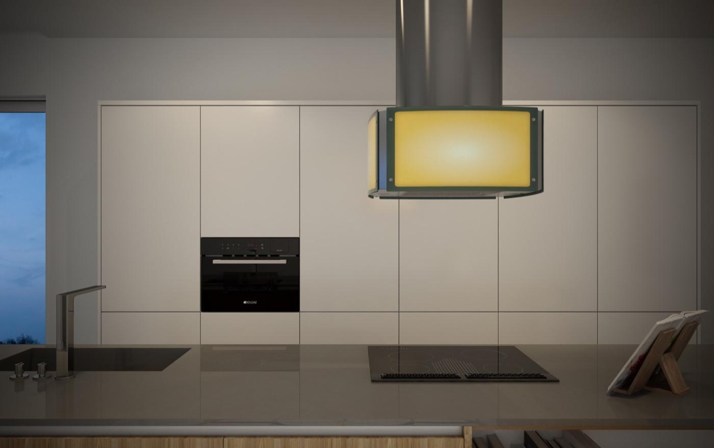 Inspirace_vaší kuchyně.jpg