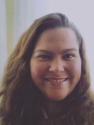 Trisha's Headshot.jpg
