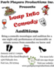 Leap Into Comedy Audition Flyer.jpg