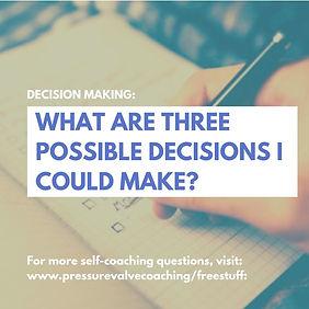 Decision - 3 options.jpg