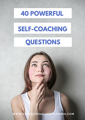 Cover Self-coaching questions.png