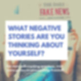 Negative stories.jpg