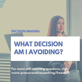 Decision - avoiding.jpg