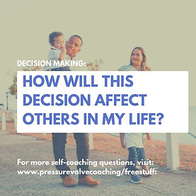 Decision - affect others.jpg