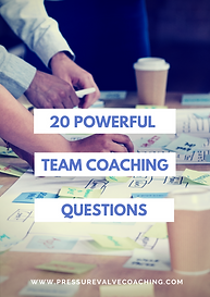 COVER Team Coaching questions.png