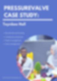 Cover - Toynbee Hall Case Study.jpg