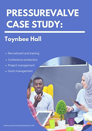 Cover - Toynbee Hall Case Study.jpg