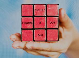 Rubik's cube - figure it out.jpg