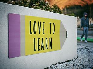 Love to learn.jpeg