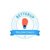 BetterUp Fellow Coach badge.png