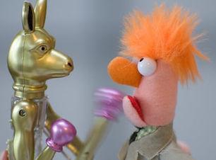 Muppets - fight.jpg