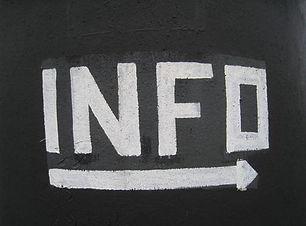 Info sign.jpg