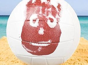 Wilson castaway.jpg