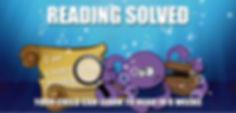 Octy-Reading-Solved.jpg