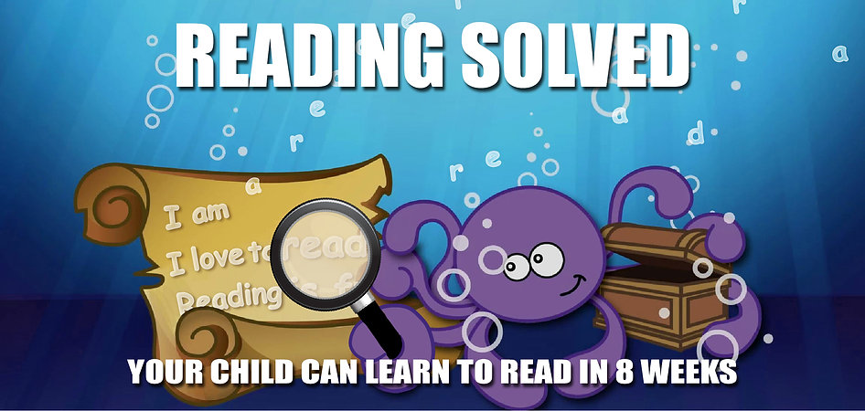 Octy-Reading-Solved.jpg