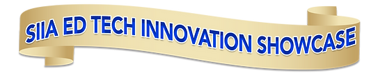 Innovation showcase.png