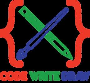 Code write draw logo alt 2.png