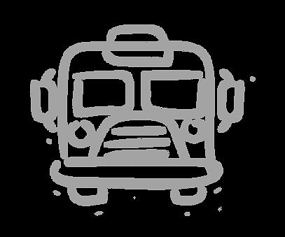 1-08-bus-grey.png