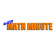 webmath minute.jpg