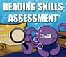 HSBC-Reading-Skills-Assessment.jpg