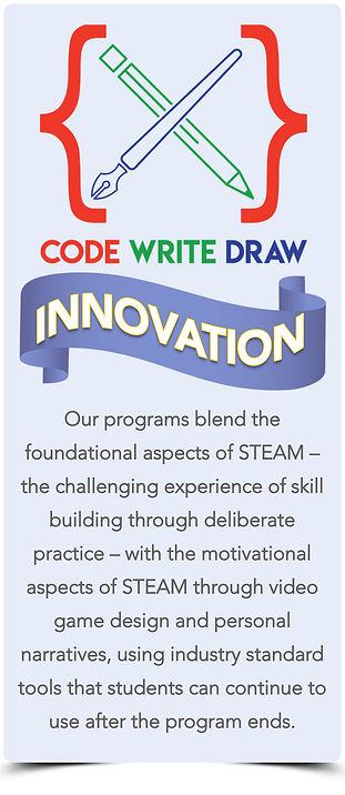 CWD-innovation.jpg