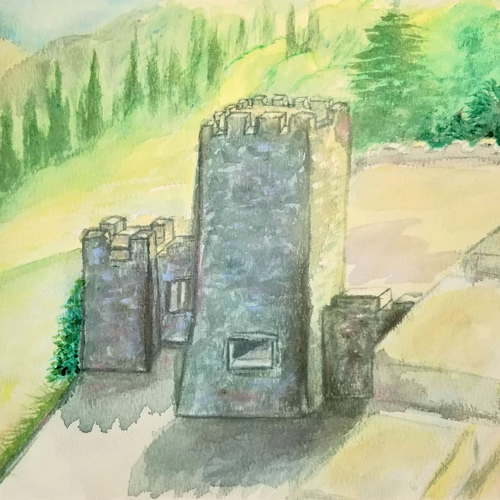 Collins Castle Print.PNG