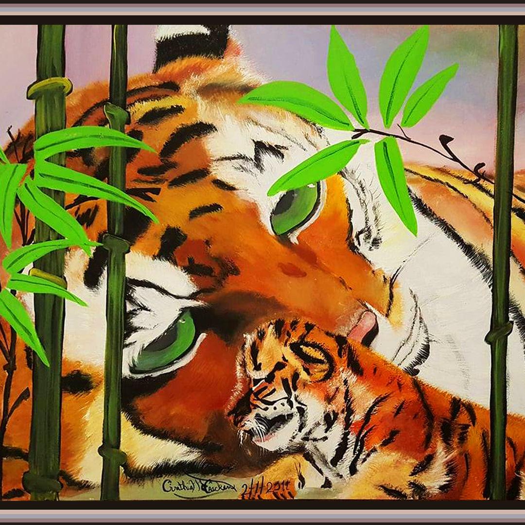 2014 Tigers, Photoshop Enhancement.jpg