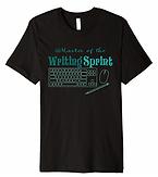 Master Writing Sprint Black.PNG