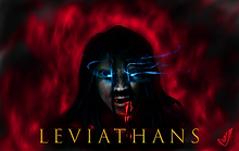 New Leviathans Banner 3 high Contrast ba