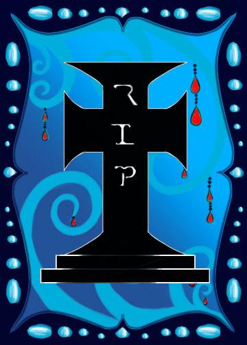 7. RIP Cards.jpg