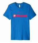Premium Blue Shirt.PNG