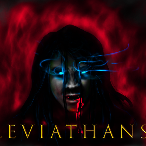 New Leviathans Banner 3 high Contrast ba