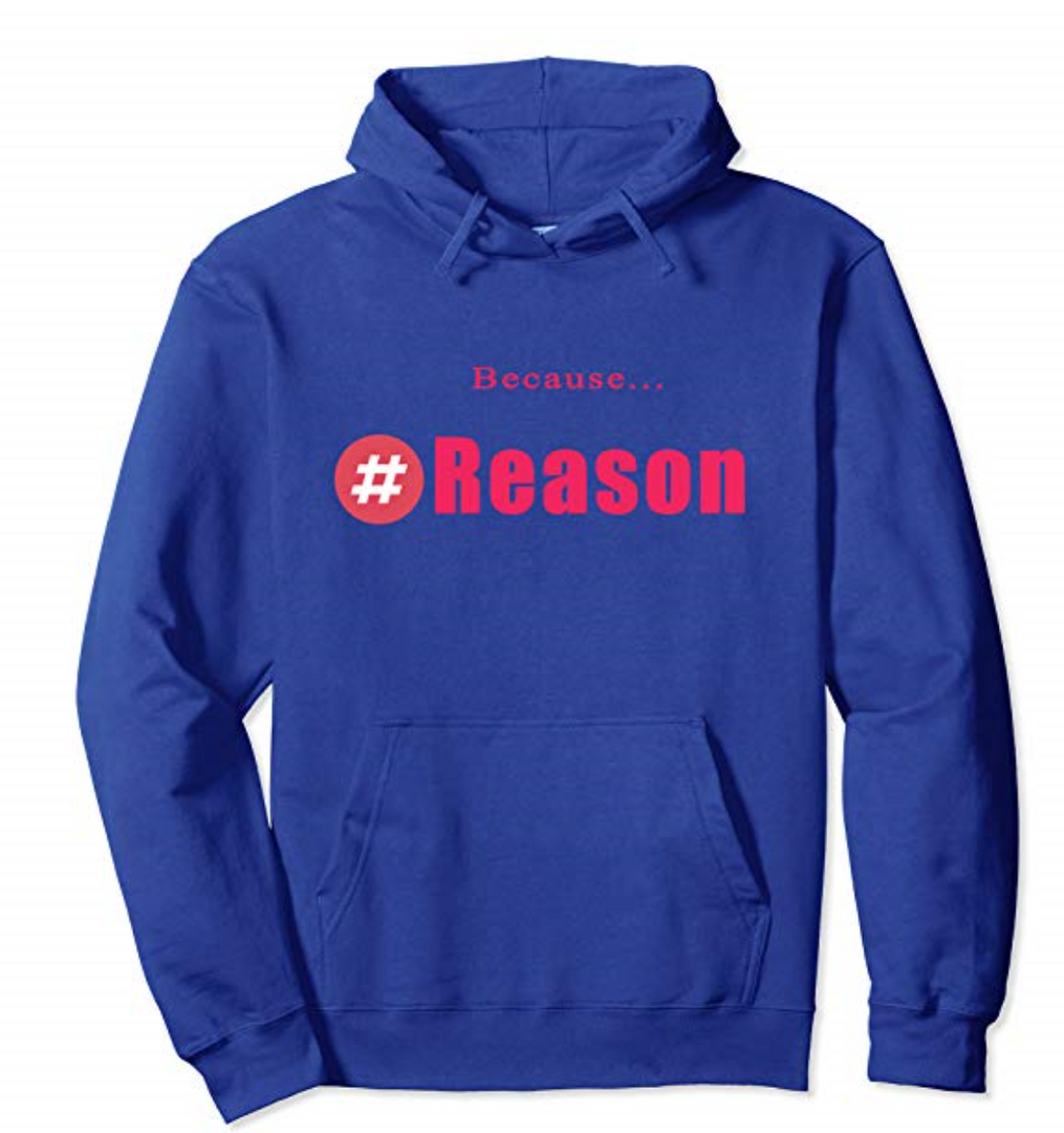 Pull Over Hoodie Blue.PNG