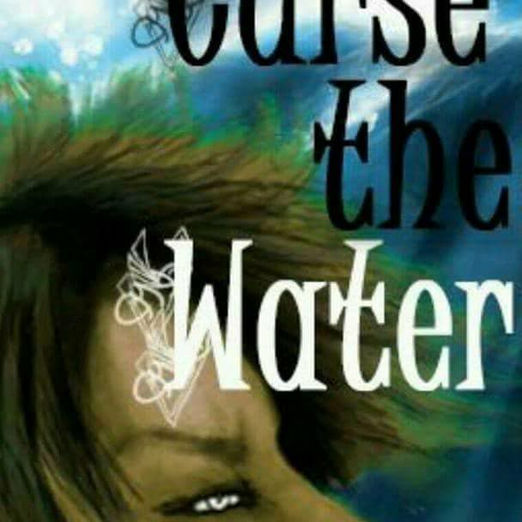 Book Cover Curse the Water .jpg