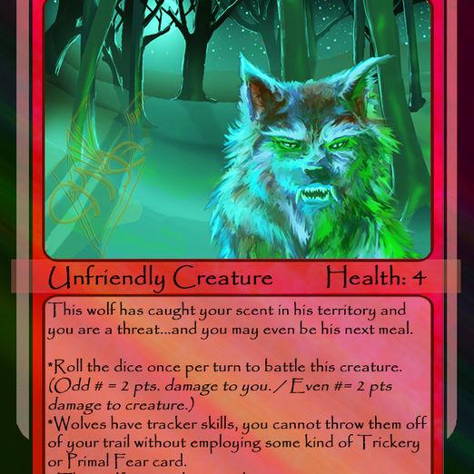 2.00001.2 Wild Wolf.jpg