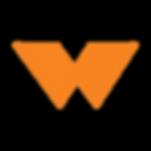 Wakefield Sandblasting Logo
