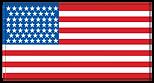 american-flag-clip-art-45.png