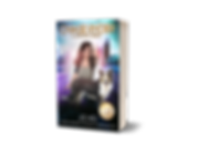 Chase Ryder box set paperback 3d cover.p