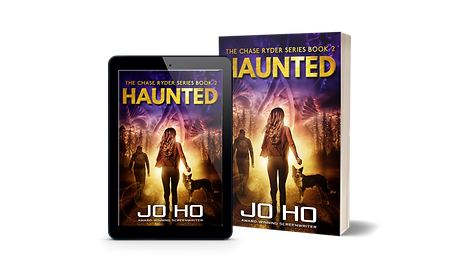 Haunted 3D cover with dog.png