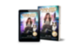 Wanted 3d duo iPad and paperback.png