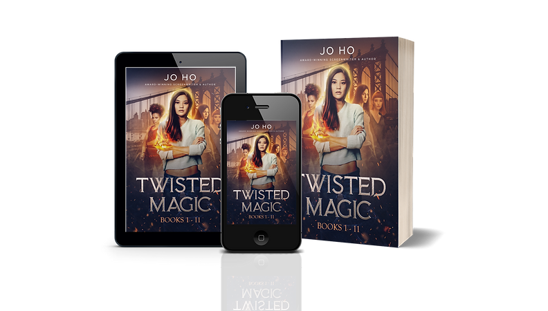 Twisted Magic 1 - 11 3d cover.png