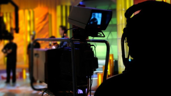 How to create & write a US genre show PART 1