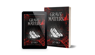 Grave Matters 3D composite.png