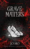 GRAVE MATTERS bk 11 ebook cover FINAL.jp