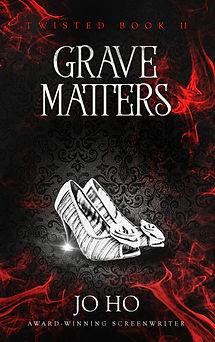 GRAVE MATTERS bk 11 ebook cover FINAL.jp