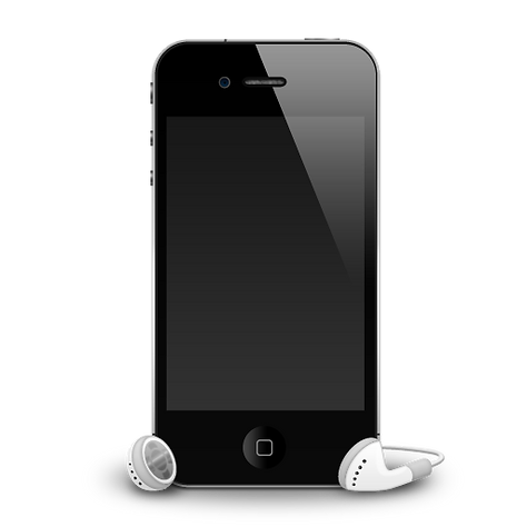 kisspng-iphone-5-apple-earbuds-headphone