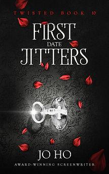 FIRST DATE JITTERS bk 10 ebook cover FIN
