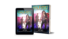 Haunted 3d duo iPad and paperback.png