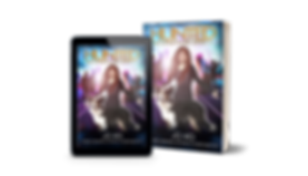 Hunted 3d duo iPad and paperback.png